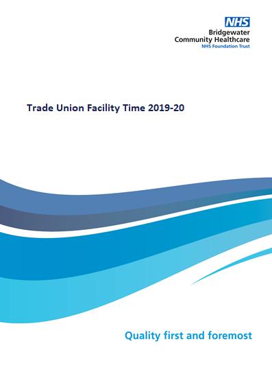 Facility Time 2019-20