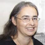 Dr Aruna Hodgson
