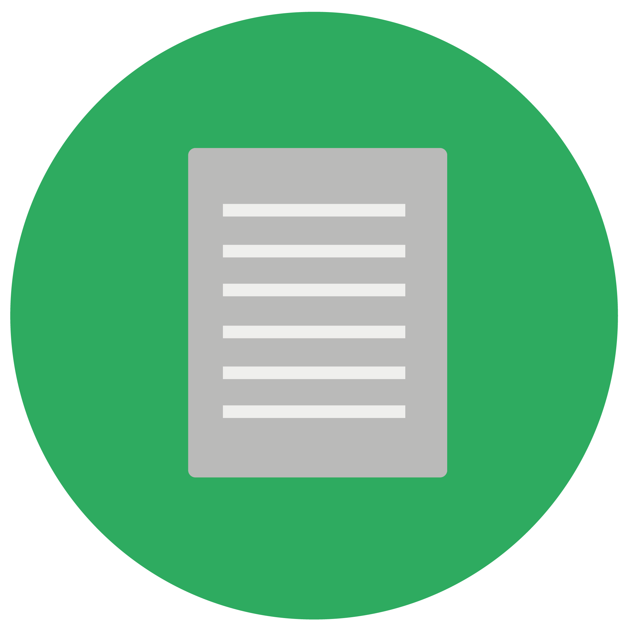 Referrals icon